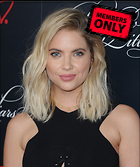 Celebrity Photo: Ashley Benson 2510x3000   1.5 mb Viewed 3 times @BestEyeCandy.com Added 62 days ago