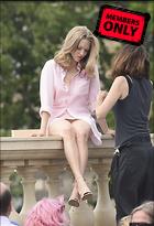 Celebrity Photo: Amanda Seyfried 1665x2435   2.4 mb Viewed 4 times @BestEyeCandy.com Added 209 days ago