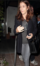 Celebrity Photo: Kate Walsh 1200x1977   273 kb Viewed 24 times @BestEyeCandy.com Added 87 days ago