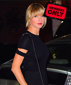 Celebrity Photo: Taylor Swift 1504x1800   1.6 mb Viewed 1 time @BestEyeCandy.com Added 263 days ago