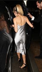 Celebrity Photo: Sienna Miller 1200x2034   301 kb Viewed 41 times @BestEyeCandy.com Added 32 days ago