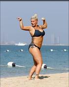 Celebrity Photo: Kerry Katona 1200x1500   133 kb Viewed 76 times @BestEyeCandy.com Added 237 days ago