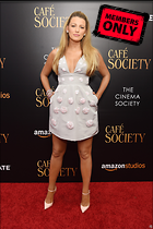 Celebrity Photo: Blake Lively 1997x3000   2.2 mb Viewed 3 times @BestEyeCandy.com Added 33 days ago