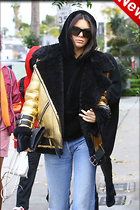 Celebrity Photo: Kendall Jenner 1200x1800   275 kb Viewed 10 times @BestEyeCandy.com Added 2 days ago
