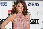 Celebrity Photo: Natasha Hamilton 1470x980   145 kb Viewed 114 times @BestEyeCandy.com Added 702 days ago