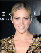 Celebrity Photo: Brittany Snow 1200x1540   338 kb Viewed 96 times @BestEyeCandy.com Added 684 days ago