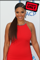 Celebrity Photo: Sanaa Lathan 2920x4380   2.9 mb Viewed 5 times @BestEyeCandy.com Added 185 days ago
