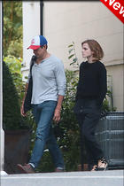 Celebrity Photo: Emma Watson 1470x2205   193 kb Viewed 8 times @BestEyeCandy.com Added 10 days ago
