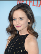 Celebrity Photo: Alexis Bledel 1200x1560   195 kb Viewed 40 times @BestEyeCandy.com Added 88 days ago