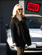 Celebrity Photo: Lisa Kudrow 3828x4998   1.4 mb Viewed 0 times @BestEyeCandy.com Added 173 days ago