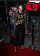 Celebrity Photo: Camilla Belle 2545x3600   2.3 mb Viewed 0 times @BestEyeCandy.com Added 16 days ago
