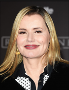 Celebrity Photo: Geena Davis 1200x1562   245 kb Viewed 140 times @BestEyeCandy.com Added 308 days ago