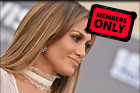 Celebrity Photo: Jennifer Lopez 4500x2980   2.8 mb Viewed 2 times @BestEyeCandy.com Added 10 days ago