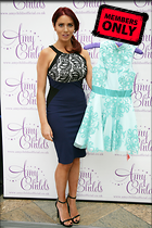 Celebrity Photo: Amy Childs 3099x4648   2.7 mb Viewed 2 times @BestEyeCandy.com Added 629 days ago