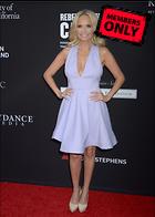 Celebrity Photo: Kristin Chenoweth 3150x4418   1.6 mb Viewed 2 times @BestEyeCandy.com Added 45 days ago