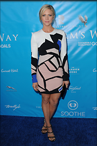 Celebrity Photo: Brittany Snow 2400x3600   1.2 mb Viewed 94 times @BestEyeCandy.com Added 690 days ago
