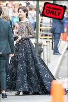 Celebrity Photo: Mary Elizabeth Winstead 2400x3600   2.2 mb Viewed 0 times @BestEyeCandy.com Added 8 days ago