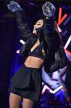 Celebrity Photo: Ariana Grande 681x1024   150 kb Viewed 20 times @BestEyeCandy.com Added 198 days ago