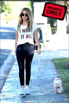 Celebrity Photo: Ashley Tisdale 2217x3326   1.9 mb Viewed 2 times @BestEyeCandy.com Added 180 days ago