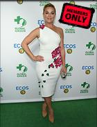 Celebrity Photo: Elisabeth Rohm 3000x3953   1.5 mb Viewed 5 times @BestEyeCandy.com Added 393 days ago