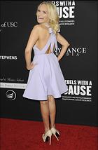 Celebrity Photo: Kristin Chenoweth 2100x3209   1.2 mb Viewed 21 times @BestEyeCandy.com Added 45 days ago