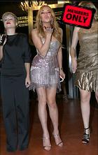 Celebrity Photo: Lindsay Lohan 3134x4978   1.7 mb Viewed 1 time @BestEyeCandy.com Added 42 days ago