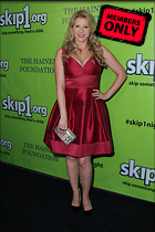 Celebrity Photo: Jodie Sweetin 3456x5184   2.1 mb Viewed 2 times @BestEyeCandy.com Added 155 days ago
