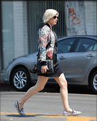 Celebrity Photo: Kate Mara 2401x3000   813 kb Viewed 19 times @BestEyeCandy.com Added 17 days ago