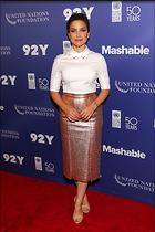 Celebrity Photo: Sophia Bush 1200x1800   286 kb Viewed 37 times @BestEyeCandy.com Added 31 days ago