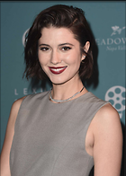 Celebrity Photo: Mary Elizabeth Winstead 1200x1680   263 kb Viewed 72 times @BestEyeCandy.com Added 104 days ago