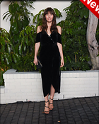 Celebrity Photo: Jessica Biel 1200x1500   268 kb Viewed 47 times @BestEyeCandy.com Added 8 days ago
