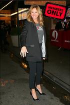 Celebrity Photo: Julia Roberts 2400x3600   1.6 mb Viewed 1 time @BestEyeCandy.com Added 509 days ago