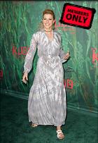Celebrity Photo: Jodie Sweetin 2485x3600   1.4 mb Viewed 2 times @BestEyeCandy.com Added 92 days ago