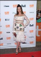 Celebrity Photo: Anne Hathaway 733x1024   183 kb Viewed 40 times @BestEyeCandy.com Added 107 days ago