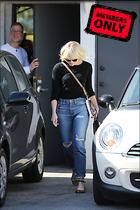 Celebrity Photo: Emma Stone 2133x3200   2.7 mb Viewed 0 times @BestEyeCandy.com Added 2 days ago