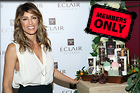 Celebrity Photo: Jennifer Esposito 3000x2000   3.5 mb Viewed 0 times @BestEyeCandy.com Added 61 days ago
