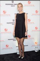 Celebrity Photo: Gwyneth Paltrow 683x1024   163 kb Viewed 148 times @BestEyeCandy.com Added 453 days ago