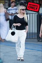 Celebrity Photo: Jessica Simpson 1767x2651   1.5 mb Viewed 1 time @BestEyeCandy.com Added 14 days ago
