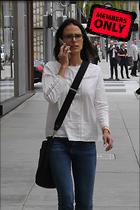 Celebrity Photo: Jordana Brewster 2135x3200   2.0 mb Viewed 0 times @BestEyeCandy.com Added 8 hours ago