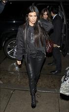 Celebrity Photo: Kourtney Kardashian 1200x1948   357 kb Viewed 7 times @BestEyeCandy.com Added 15 days ago