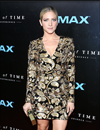 Celebrity Photo: Brittany Snow 2269x2957   1.1 mb Viewed 96 times @BestEyeCandy.com Added 659 days ago
