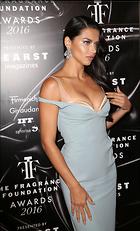Celebrity Photo: Adriana Lima 1200x1976   281 kb Viewed 13 times @BestEyeCandy.com Added 15 days ago