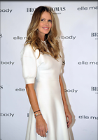 Celebrity Photo: Elle Macpherson 2696x3872   440 kb Viewed 38 times @BestEyeCandy.com Added 118 days ago