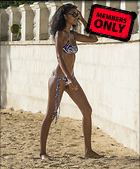 Celebrity Photo: Chanel Iman 2892x3486   2.0 mb Viewed 1 time @BestEyeCandy.com Added 682 days ago