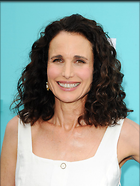 Celebrity Photo: Andie MacDowell 1200x1597   227 kb Viewed 124 times @BestEyeCandy.com Added 289 days ago