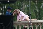 Celebrity Photo: Amanda Seyfried 3215x2143   970 kb Viewed 257 times @BestEyeCandy.com Added 633 days ago
