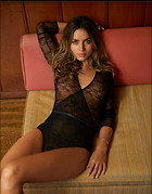Celebrity Photo: Ana De Armas 1200x1530   247 kb Viewed 116 times @BestEyeCandy.com Added 297 days ago