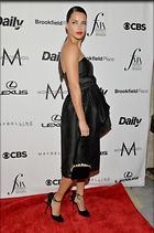 Celebrity Photo: Adriana Lima 681x1024   167 kb Viewed 30 times @BestEyeCandy.com Added 97 days ago