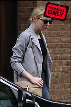 Celebrity Photo: Emma Stone 2001x3000   2.4 mb Viewed 1 time @BestEyeCandy.com Added 2 days ago