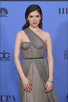 Celebrity Photo: Anna Kendrick 1200x1800   173 kb Viewed 28 times @BestEyeCandy.com Added 67 days ago